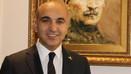 Bakırköy Belediye Başkanı'na 10 ay hapis