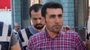 FETÖ'den yargılanan eski savcıya 11 yıl 3 ay hapis
