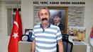 Komünist Başkan'dan 'Dersim' açıklaması!