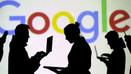 Google, şarkı sözlerini çalmakla suçlandı