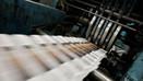 Yargı paketine tepki: 200 gazete kapanabilir!