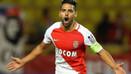 Monaco'yu reddetti Galatasaray'a mı geliyor?