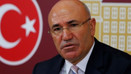 CHP'li Tanal: O bilgileri vereceksin TRT!