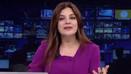 Ünlü spiker Emine Bulut için gözyaşlarına boğuldu!