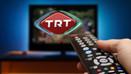TRT'den günlük dizi sürprizi! Ne zaman başlıyor?