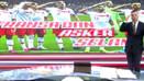 Akit TV'de 'Asker selamı' sürprizi