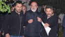 Ahmet Altan hakkında flaş gelişme!