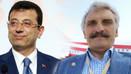 AKP'li vekilden İmamoğlu'na ilginç benzetme!