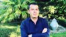 Özdemir: Şeyma da Büşra da şöhret peşinde...