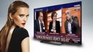 Habertürk TV'de Demet Akalın tartışması!