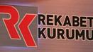 Rekabet Kurumu'ndan 4 kargo şirketine ceza