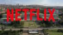 TBMM'de Netflix'e kısıtlı erişim engeli