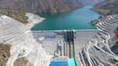 Çetin Barajı pazar günü açılıyor!
