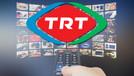 TRT'den yeni günlük dizi!