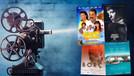 2'si yerli 7 film vizyona girecek!