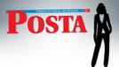 Posta Gazetesi'nde bayrak değişimi!