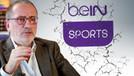 Fatih Altaylı Bein Sports'u topa tuttu!