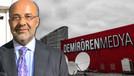 Mehmet Soysal'dan medyaya telif çağrısı!