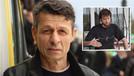 Şehit gazetecinin oğlu mahkemede isyan etti!