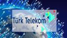 Türk Telekom AKK'siz tarifeleri yayından kaldırdı!