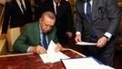 Erdoğan'a yanıltıcı anketler mi sunuldu?