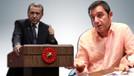 Portakal-Erdoğan polemiği için dikkat çeken sözler