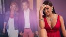 Pınar Altuğ'u sinirlendiren yorum: Oğlun gibi!
