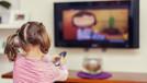 Çocuk programlarında o reklamlar yasaklandı!