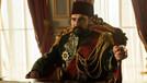 Payitaht Abdülhamid dizisinden 'savaş' mesajı!