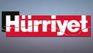 Hürriyet Gazetesi'nde sürpriz ayrılık!