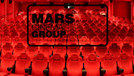 Mars Group hakkında bomba iddia!