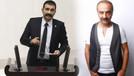 Barış Atay'dan Yılmaz Erdoğan'a bildiri yanıtı!