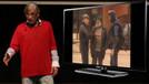 Bir dönemin ünlü TV yıldızı: 10 yıldır işsizim!