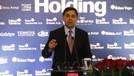 İhlas Holding'in CEO'suna ağır FETÖ suçlamaları!