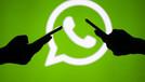 WhatsApp'a güvenlik açığı uyarısı!