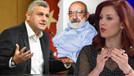 """""""Ahmet Altan demek artık terörist değil ilginç"""""""