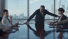 Gillette'in 'feminist' reklamına tepki yağdı!