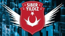 Türkiye 'Siber Yıldızları'nı arıyor!