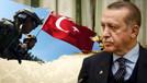 Sayın Erdoğan... Yeni saldırı geliyor