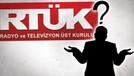 HDP TRT'nin sunucusunu aday yaptı, tepki yağdı!