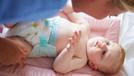 Bebeklerin vazgeçilmez tercihi Prima bebek bezi