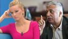 RTÜK Başkanı Müge Anlı yüzünden mi istifa etti?
