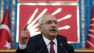 Kılıçdaroğlu'nun Sabah'a açtığı davada karar!