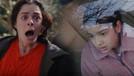 Kadın dizisinde Bahar'ın çocuklarına ne oldu?