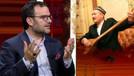 Uygur halk ozanı propaganda malzemesi mi yapıldı?