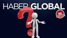 Haber Global hangi deneyimli isimle anlaştı?