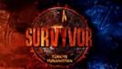 Survivor'da dokunulmazlığı hangi takım kazandı?