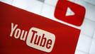 Araştırma sonuçları YouTube'u gösterdi