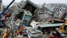 Ünlü deprem tahminci uyardı! Mega deprem olacak!