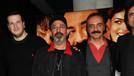 Cemo, Saho ve Maho, Erdoğan'a çok kızdı